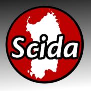 Scida-URN