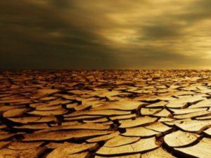 deserto-arido-caino