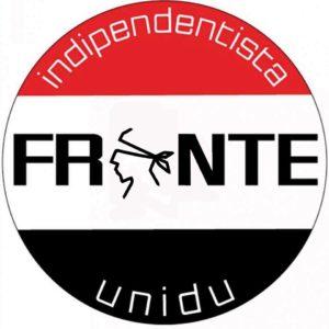 FRONTE_SIMBOLO