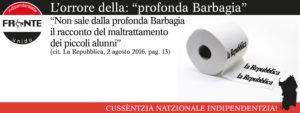 Banner-Barbagia-La-Repubblica-2016