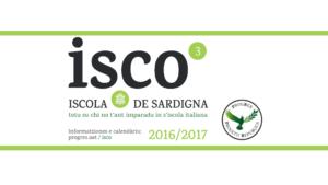 isco-conca