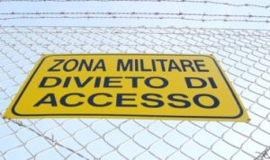 divietodi-accesso