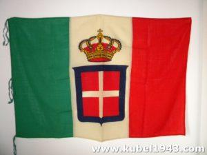 bandiera-tirannica