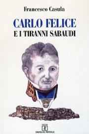 carlo-felice