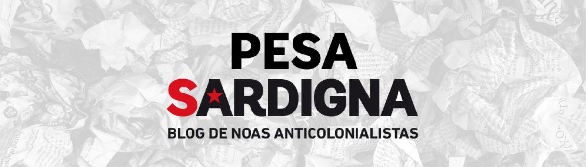 Pesa Sardigna
