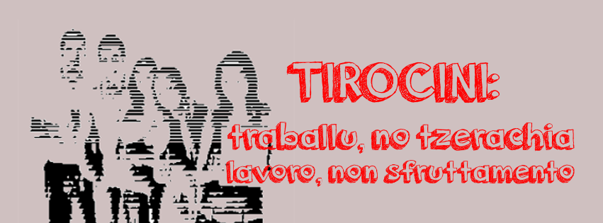 Immagine tirocini