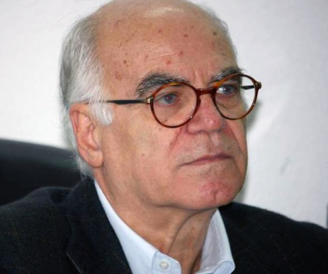 L'epidemia dell'inno statale – di Francesco Casula