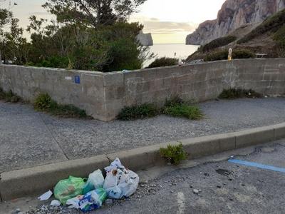 Iglesias: sotto il marketing turistico un territorio in abbandono